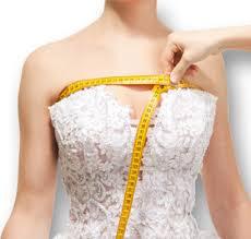 wedding dress alterations wedding dress alterations wedding alterations liverpool