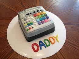 custom cakes custom cakes bake a lott
