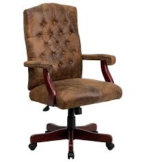 Wooden Executive Office Chairs Executive Office Chairs U2013 Helpformycredit Com
