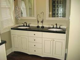 vanity bathroom ideas costco vanity sink cabinet sink wood vanity pertaining