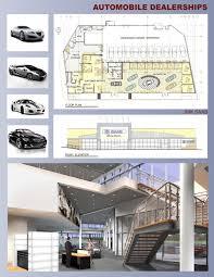 Floor Plan Car Dealership by Automobile 2 Jpg