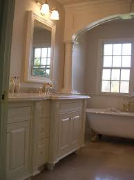 paint sheen for bathroom bathroom cabinet ideas best paint finish
