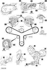 range rover drawing 2003 range rover wiring diagram 2004 range rover wiring diagram