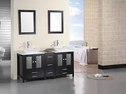 White Grey Bathroom Ideas Bathroom Black And White Bathroom Ideas Black White Grey
