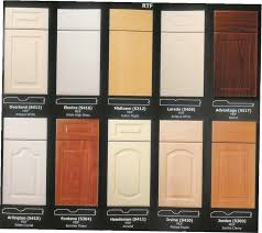 Innovative Kitchen Cabinet Doors And Drawers Replacement Kitchen - Simple kitchen cabinet doors