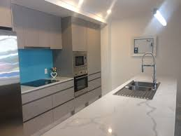 Brisbane Kitchen Designers Kitchen Design U0026 Kitchen Renovations Brisbane Kitchen Solutions