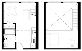 Home Design For 300 Sq Ft 400 Sq Ft Apartment Floor Plan Excellent 14 Tiny House Floor Plans