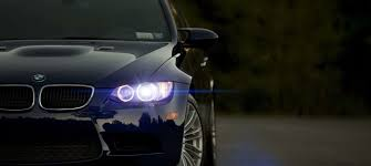 bmw of south albany vehicles bmw and mini cooper trustworthy service center louisville