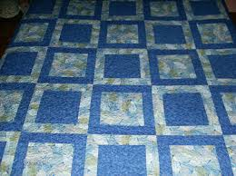 King Size Quilted Bedspreads Bedroom King Size Quilts With King Size Quilt On Pinterest With