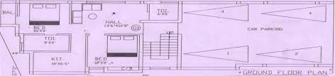Pizzeria Floor Plan by Flat For Sale In Rushey Green London Se6 From Emoov Floor Plan