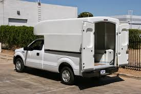 Ford F350 Truck Toppers - 39 truck bed utility box replace your chevy ford dodge truck