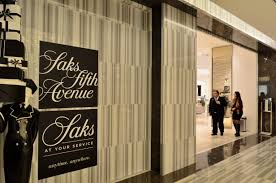 saks fifth avenue wikiwand