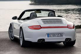 porsche 4s 2011 car s lobby sport ride only with porsche 911 4s