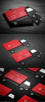 best 25 business cards exles ideas on embossed