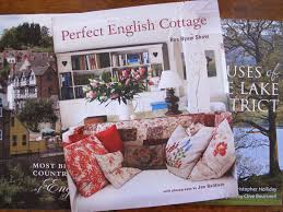 english style home ciao domenica the happy english home