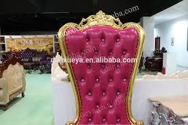 danxueya pink manicure pedicure royal pedicure spa chair buy