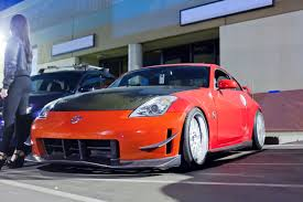 nissan 350z headlight covers 9k racing life is too short to not party hard 2014 photo u0026 image