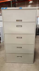 5 drawer lateral file cabinet steelcase 36 5 drawer lateral file cabinet tj office furniture