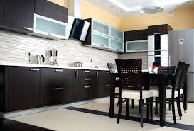 Affordable Modern Kitchen Cabinets Affordable Modern Kitchen Cabinets Interior Paint Color Schemes