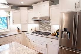 how to clean yellowed white kitchen cabinets why is my white paint turning yellow reliable home