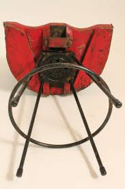 Tractor Seat Bar Stools For Sale 28 Tractor Seat Bar Stools For Sale English Tractor Seat