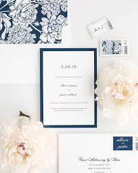 save the date website sophisticated modern save the date cards save the date cards by