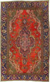 Oriental Rug Cleaning Scottsdale 555 Best Persian Rugs Images On Pinterest Persian Carpet