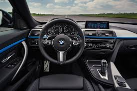 bmw 2016 2016 bmw 3 news reviews msrp ratings with amazing images