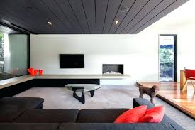 articles with flat black bedroom paint tag matte black wall paint