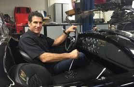 learning resources cash register manual do you drive stick fans of manual transmission can u0027t let go wsj