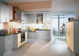 free standing kitchen cabinets design liberty interior kitchen 16 modern grey cabinets to inspire you gray for sale