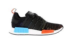 footlocker black friday sale adidas originals unveils