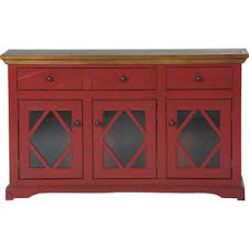 Credenza Tables Sideboards U0026 Buffet Tables Joss U0026 Main