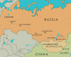 Sc Cwp Reciprocity Map Stalingrad Map Locator Moscow Russia Map On The World Moscow On
