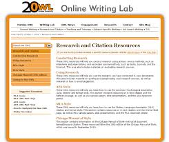 Purdue Owl Resume The Best Resume by Bunch Ideas Of Purdue Owl Apa Format Citing Websites With Resume
