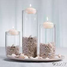 Cylinder Floating Candle Vase Set Of 3 Cylinder Floating Candle Vase Set Of 3 So Cheap On Amazon To Make