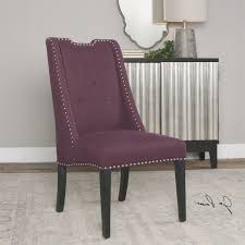 Lavender Accent Chair Purple Accent Chairs Living Room