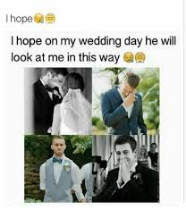 Funny Wedding Memes - 25 best memes about wedding day wedding day memes
