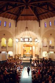wedding venues st petersburg fl our of grace catholic church weddings