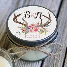 best 25 bridal shower favors best 25 bridal shower jar favors ideas on lace