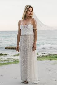 Wedding Dresses Near Me Modern Romantic U0026 Bohemian Wedding Dresses Boho Dresses Sydney