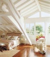 147 best attic room designs images on pinterest attic rooms