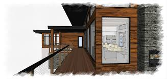 home designer architectural vs pro studio boise u2013 residential design u2013 a boise residential and