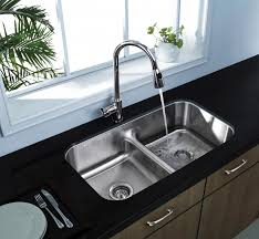 lowes kitchen sink faucets lowes kitchen sink faucets sink designs and ideas