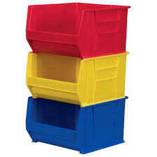Plastic Storage Containers Melbourne - large plastic storage containers wholesale tags plastic bins