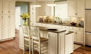 kitchen kitchen island with stools and storage kitchen island