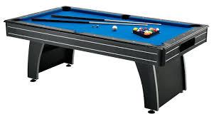 purple felt pool table black pool table with tan felt leather cover cloth techbrainiac info