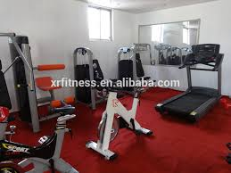 Lift Bench Commercial Gym Equipment Weight Lift Bench Type Biceps Curl Bench