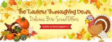thanksgiving day 2013 deals from international stores