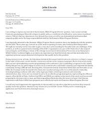 a cover letter best ideas of how to write a cover letter for internship sle